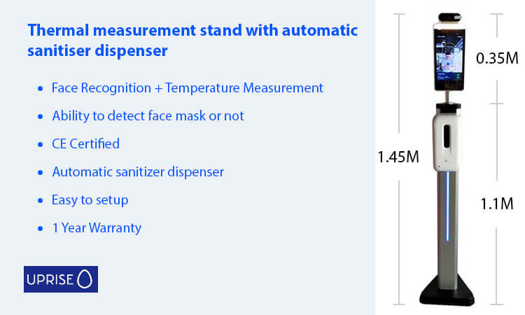 f-thermal-measurement-stand-with-automatic-sanitiser-dispenser-1