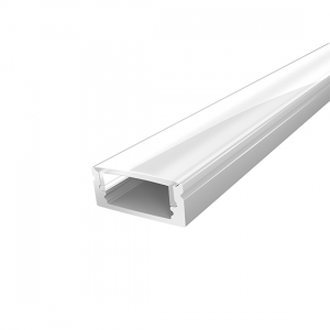 Aluminium LED Profile 17mm