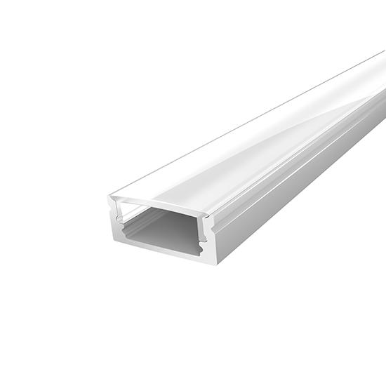 Aluminium LED Profile 17mm