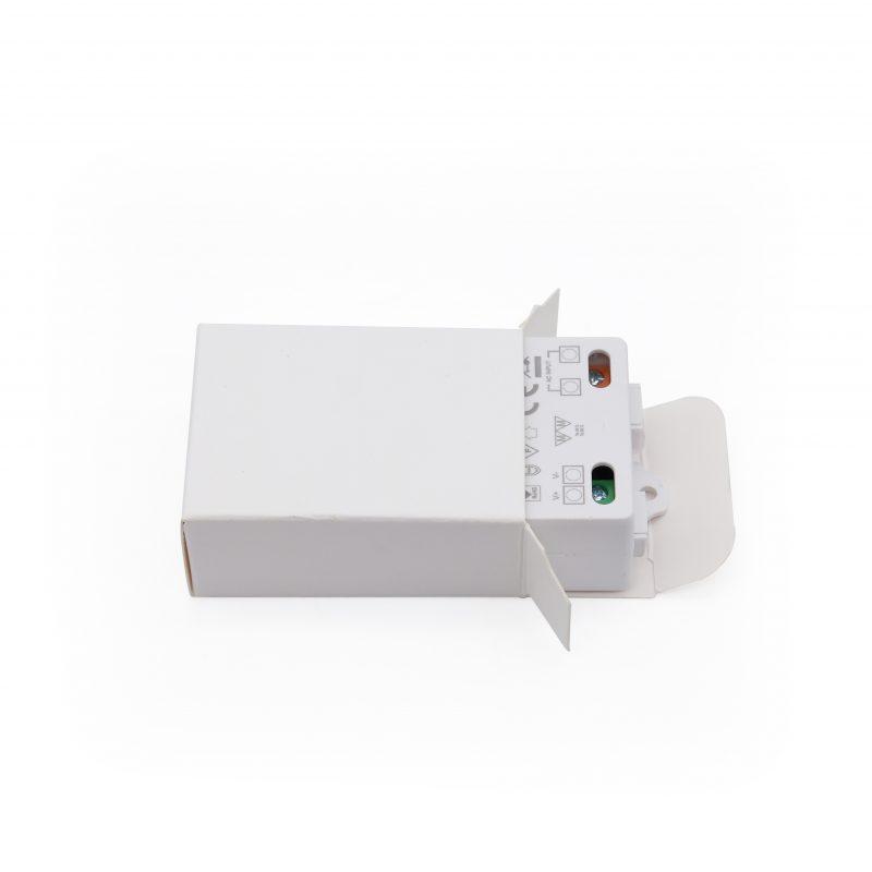6W 24V Constant Voltage Driver PSU Boxed
