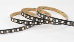 10mm 60LED Addressable Pixel RGBW SMD5050 UCS2904 LED Tape 20W 24V