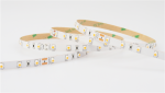 10mm 60LED SMD3528 Single Colour LED Tape 5W 12V 5M