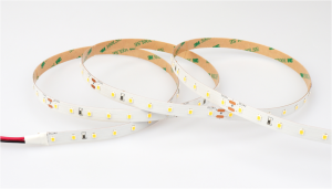 10mm Flexible LED Tape Strip 12W IP20 Rating Lrg