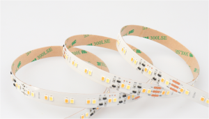 Constant Current LED Tape