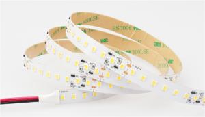 12mm 128LED SMD2835 Hi-Efficiency Constant Current LED Tape 18W 24V