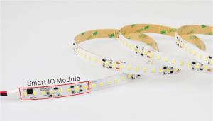 Smart Temperature LED Tape