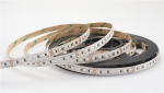 8mm 120LED SMD3838 RGB LED Tape 15W 24V