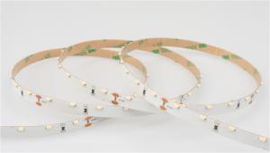 Side Emitting LED Tape