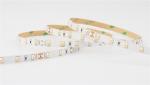 8mm 60LED SMD3528 Single Colour LED Tape 5W 12V 5M